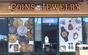 Photo of Northern Nevada Coin Minden-Gardnerville Store